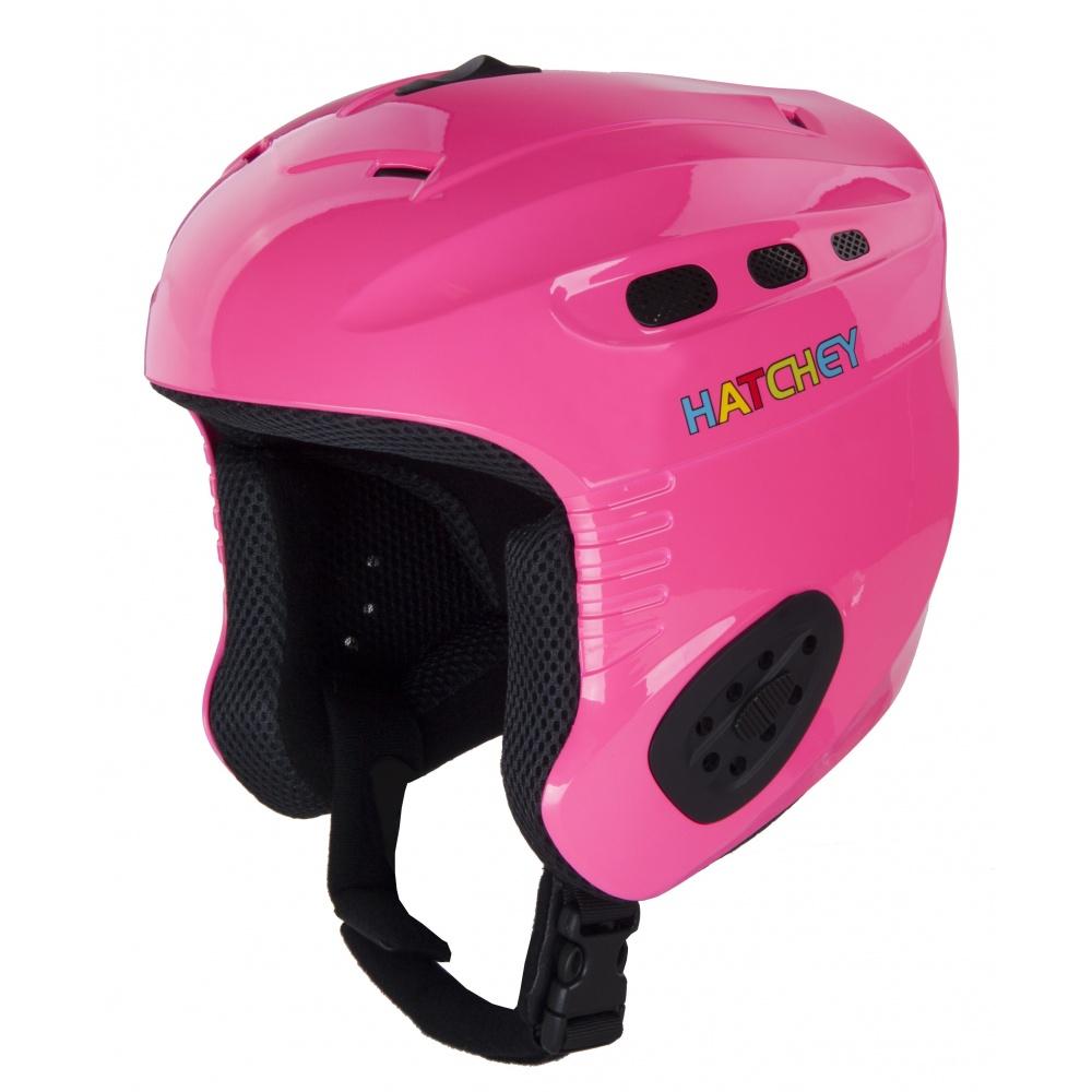 Hatchey Swanic Kids pink, XS